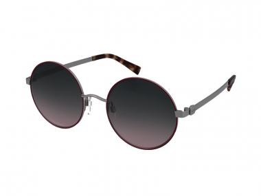 Max&Co. sunčane naočale - MAX&Co. 412/S NHK/JP