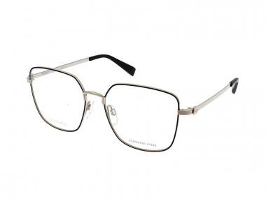 Max&Co. okviri za naočale - MAX&Co. 413 2M2