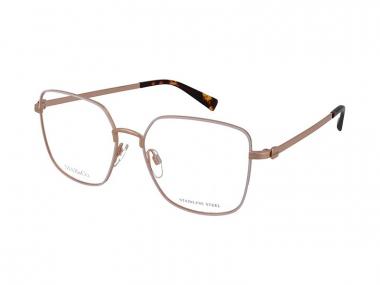 Max&Co. okviri za naočale - MAX&Co. 413 IJS