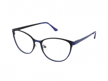 Browline okviri za naočale - Crullé 9327 C1