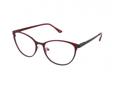 Browline okviri za naočale - Crullé 9327 C3
