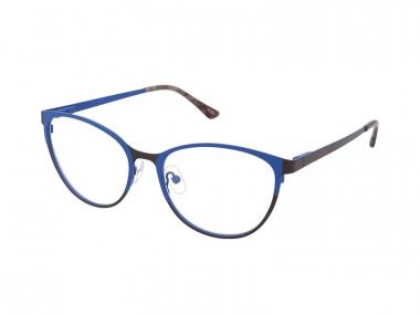 Browline okviri za naočale - Crullé 9327 C4