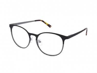 Korekcijske naočale - Crullé 9350 C2