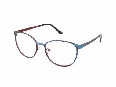 Browline okviri za naočale - Crullé 9358 C2