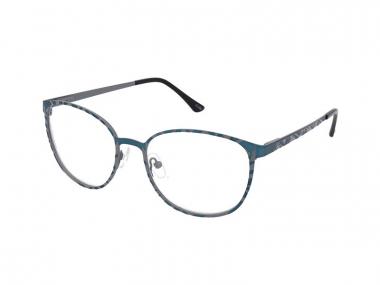 Browline okviri za naočale - Crullé 9358 C4