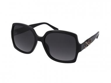 Jimmy Choo sunčane naočale - Jimmy Choo Sammi/G/S 807/9O