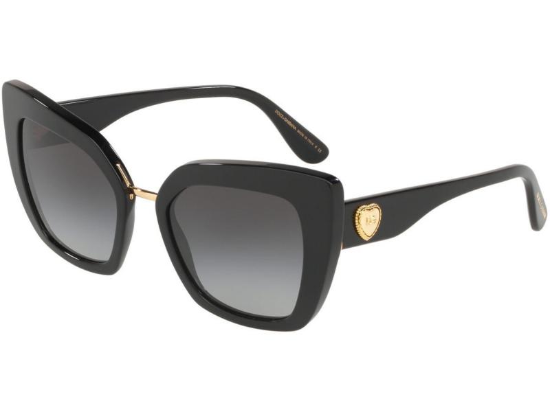 Dolce & Gabbana DG4359 501/8G