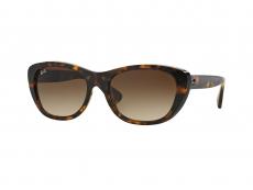 Sunčane naočale Ray-Ban RB4227 - 710/13