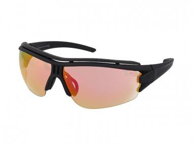 Muške sunčane naočale - Adidas A181 50 6099 Evil Eye Halfrim Pro L