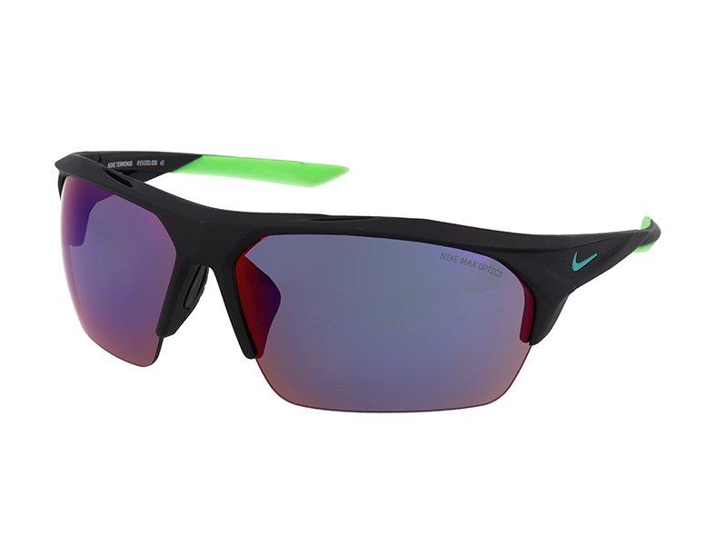 Nike Terminus R EV1031 036  - Nike Terminus R EV1031 036