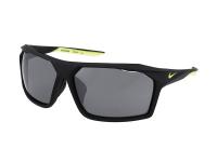 Nike Traverse EV1032 070