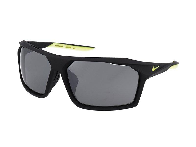 Nike Traverse EV1032 070  - Nike Traverse EV1032 070