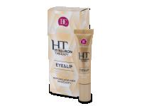 Krema Dermacol Hyaluron therapy eye and lip wrinkle filler cream 15 ml