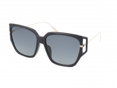 Christian Dior Diordirection3F 807/1I