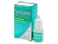 Kapi za oči Systane Hydration 10 ml
