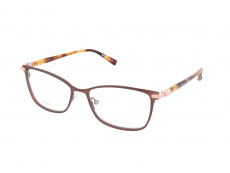 Max Mara MM 1398 4IN