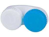 Kutija blue&white L+R