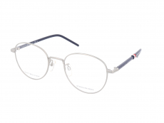 Tommy Hilfiger TH 1690/G 6LB