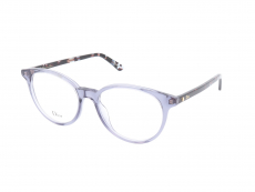 Christian Dior Montaigne47 889
