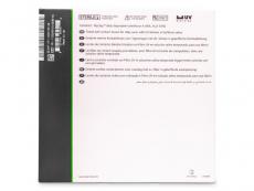 MyDay daily disposable (90kom leća)