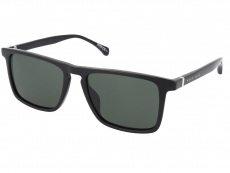 Hugo Boss Boss 1082/S 807/QT