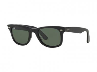 Sunčane naočale - Četvrtasti - Ray-Ban Wayfarer RB2140 - 901