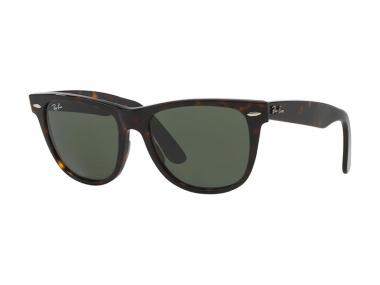 Sunčane naočale - Ray-Ban - Ray-Ban Wayfarer RB2140 - 902