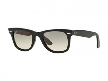 Sunčane naočale - Ray-Ban - Sunčane naočale Ray-Ban Original Wayfarer RB2140 - 901/32
