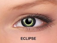 Crazy ColourVUE (2komleća) - Eclipse