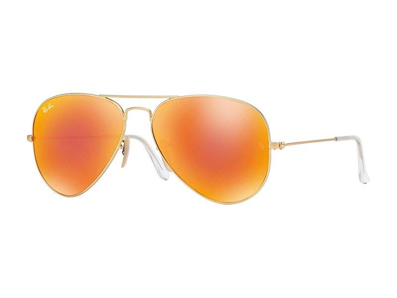 Ray-Ban Aviator Large Metal RB3025 - 112/69  - Ray-Ban Aviator Large Metal RB3025 - 112/69