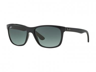 Četvrtasti sunčane naočale - Ray-Ban RB4181 - 601/71