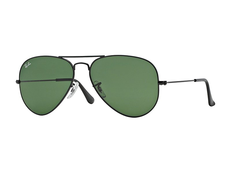 Ray-Ban RB3025 - L2823 Aviator Large Metal  - Ray-Ban RB3025 - L2823 Aviator Large Metal