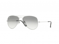 Sunčane naočale - Ray-Ban Aviator Large Metal RB3025 - 003/32