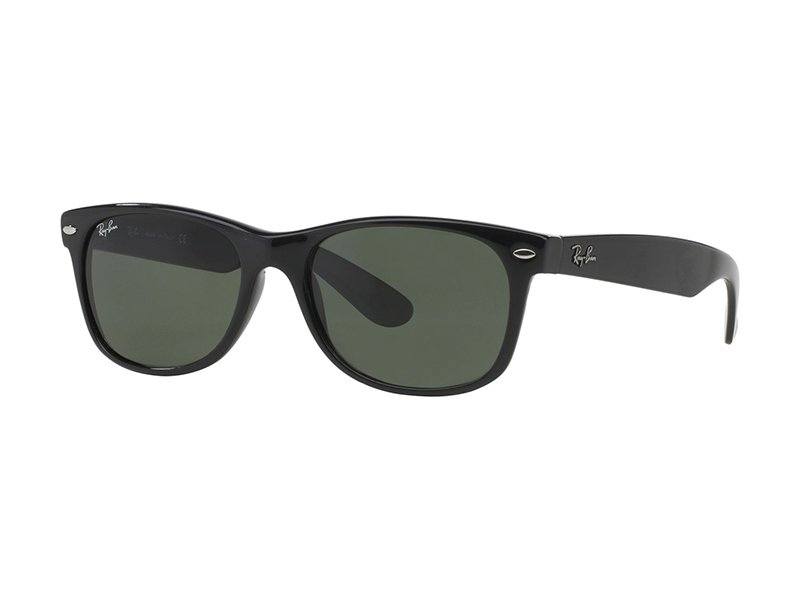 Ray-Ban New Wayfarer RB2132 - 901