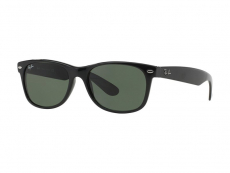 Ray-Ban RB2132 - 901L New Wayfarer