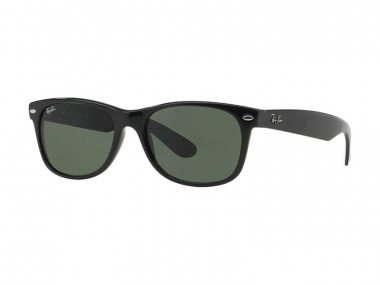 Sunčane naočale - Ray-Ban - Ray-Ban RB2132 - 901L NEW WAYFARER