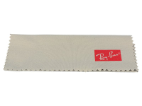 Ray-Ban New Wayfarer RB2132 - 6052  - Cleaning cloth