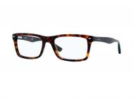 Okviri za naočale - Ray-Ban RX5287 - 2012