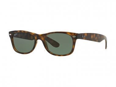 Sunčane naočale - Ray-Ban NEW WAYFARER RB2132 - 902L