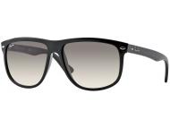 Sunčane naočale Ray-Ban - Ray-Ban Highstreet RB4147 - 601/32