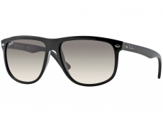Ray-Ban Highstreet RB4147 - 601/32
