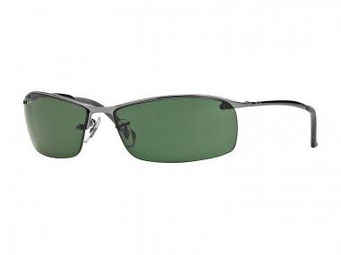 Pravokutan sunčane naočale - Ray-Ban  TOP BAR RB3183 - 004/71