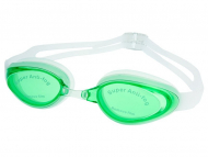 Dodaci - Naočale za plivanje zelene