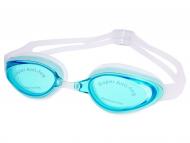 Dodaci - Naočale za plivanje plave