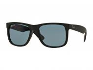 Sunčane naočale Ray-Ban - Ray-Ban Justin RB4165 - 622/2V