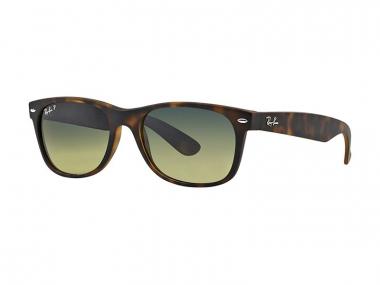 Sunčane naočale - Četvrtasti - Ray-Ban NEW WAYFARER RB2132 - 894/76