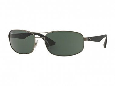 Sunčane naočale - Pravokutan - Ray-Ban RB3527 - 029/71