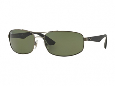 Sunčane naočale - Pravokutan - Ray-Ban RB3527 - 029/9A