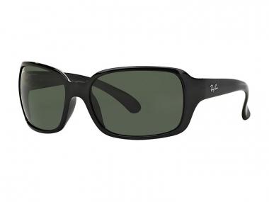 Sunčane naočale - Pravokutan - Ray-Ban RB4068 - 601