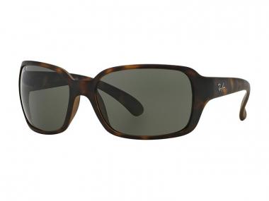 Pravokutan sunčane naočale - Ray-Ban RB4068 - 894/58